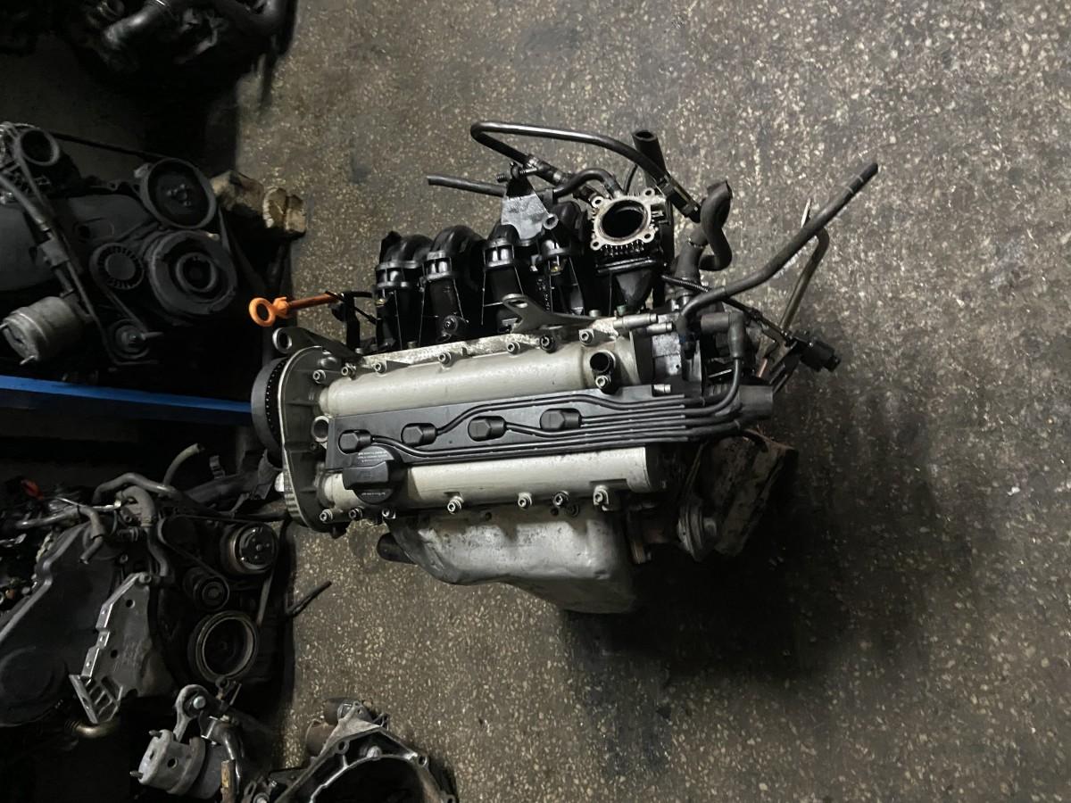 volkswagen golf 1.4 16v akq motor çıkma