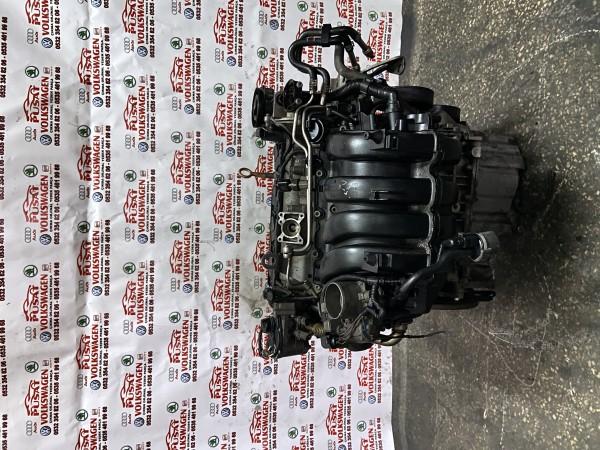 GOLF5 BAG MOTOR ÇIKMA 1.6 FSI