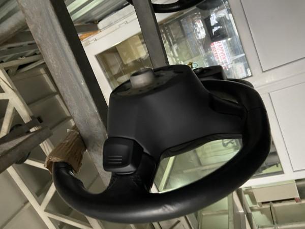 Passat Jetta Caddy Tiguan Deri Direksiyon F1